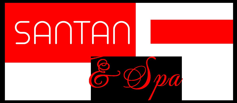 santannailsspa.com